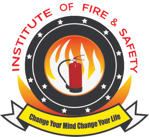 Institute Fire & Safety